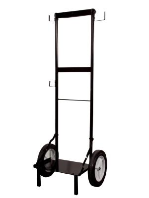 Chariot pour la Eccotemp CE-L5