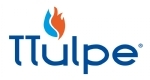 TTulpe® | Chauffeeauagaz.fr
