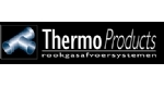 Thermo Products | Chauffeeauagaz.fr