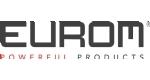 Eurom | Chauffeeauagaz.fr